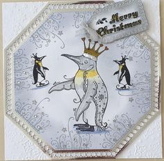 We Three Kings, Design Cards, Ink Stamps, Animal Cards, Lawn Fawn, Type 3, Theater, Christmas Cards, Projects To Try