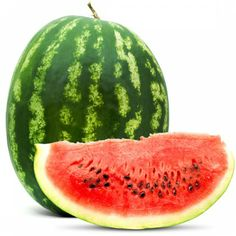 benefits of watermelon . health benefits of watermelon . benefits of watermelon juice Watermelon Carving Easy, Watermelon Art, Dinosaur Watermelon, Watermelon Patch, Watermelon Health Benefits, Virgin Oil, Cold Pressed Oil, Juicing For Health, Sweet Tea