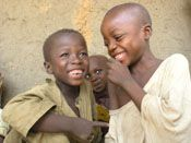 To help combat neglected tropical diseases suffered by millions of people, the Bill & Melinda Gates Foundation has pledged $10 million to fund two groundbreaking Carter Center initiatives in Nigeria. The Carter Center will expand its integrated disease prevention assistance in central Nigeria that currently includes four neglected tropical diseases, and will examine alternative methods to prevent lymphatic filariasis in regions also experiencing the parasitic disease Loa loa.