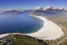 Kommetjie and the Noordhoek beach - Cape Town Holiday Destinations, Travel Destinations, Namibia, Wale, Africa Travel, Cape Town, Long Beach, Places To See, South Africa
