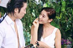 Resultado de imagen para Fated to love you images Best Dramas, Korean Dramas, Lee Minh Ho, Fated To Love You, Love You Images, Love K, Jang Hyuk, Hyun Bin, Your Image