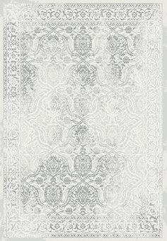 Washed , faded , heat set PP Rugs On Carpet, Carpets, Vinyl Flooring, Modern Rugs, Floor Rugs, Vintage Rugs, Area Rugs, New Homes, Texture