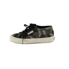 Jongen - sneakers - sneakers - schoenen - Filou - Filou & Friends