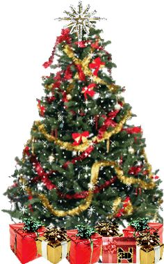 Imagenes de Árboles de Navidad, Imágenes de Navidad, Año Nuevo 2015 topnavidad.com los arboles de navidad mas bellos del mundo - Buscar con Google