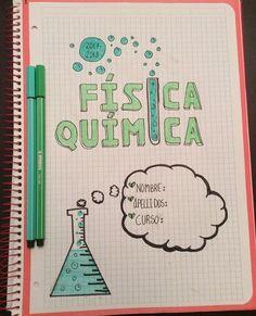 56 Ideas for diy cuadernos universitarios Bullet Journal School, Lettering Tutorial, Lettering Brush, School Notebooks, Diy School Supplies, School Notes, Decorate Notebook, School Hacks, Study Notes