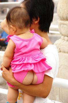 #China #Beijing #locals #TiaraTours