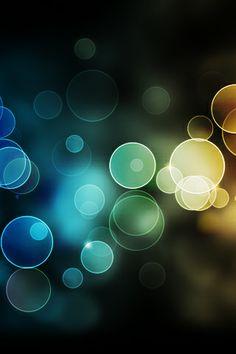 Diseño de muchos colores - Fondos de escritorio gratis: http://wallpapic.es/para-el-iphone/diseno-de-muchos-colores/wallpaper-30216