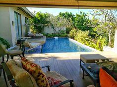 Villa in Bali. To know more, visit mylifetastes.com