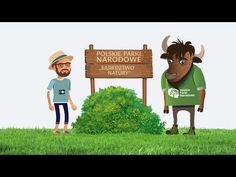 Discover more about W parku narodowym ✌️ - Presentation Try Again, Parka, Presentation, Family Guy, Youtube, Microsoft, Fictional Characters, Fantasy Characters, Parkas