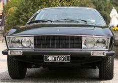 Monteverdi 375\4