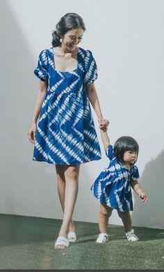 Shibori Tie Dye, Vintage, Style, Fashion, Swag, Moda, Fashion Styles, Vintage Comics, Fashion Illustrations