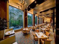 Hotel Deal Checker - Park Lane Hotel New York