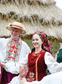 Newlyweds , Ukraine, from Iryna