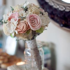 Romantic Collections | CuriousFloral