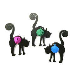 gattose spille handmade www.gattosi.com
