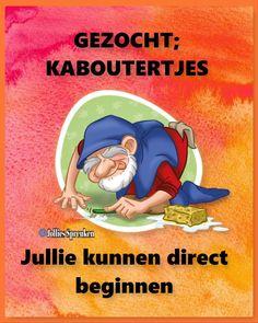 Letters, Humor, Movie Posters, Cartoons, Smile, Facebook, Diy, Life, Cartoon