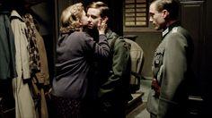 Hijos del Tercer Reich - Es la guerra contada desde ojos alemanes, y por eso ha provocado mucha polémica. ¿Quieres enterarte de más?