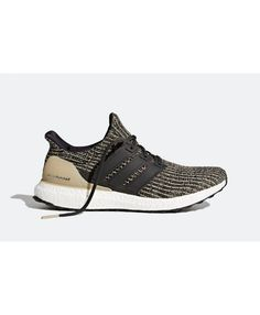 c34fa39518ca2 Adidas Ultra Boost Gold trainers for cheap Sale Cheap Adidas Trainers