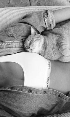 Girls Calvin Klein underwear set sports bra and birefs - Sport Underwear Women - http://amzn.to/2gXF74W