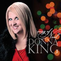 NEED A LITTLE CHRISTMAS?? Here is some Christmas Music for your JOYOUS SEASON's listening pleasure.  Listen to the full album (and if you enjoy it please consider purchasing it, and one for a friend) at http://www.zaneanddonnaking.com or by download at https://itunes.apple.com/us/album/song-of-noel/id754357431 :-)  MERRY CHRISTMAS TO ALL!!!!
