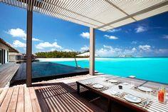 Kate e William si regalano una vacanza alle Maldive e la stampa inglese insorge. Il motivo è semplice: il principe e la duchessa da quando si sono