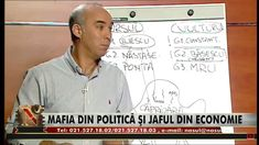 MAFIA DIN POLITICA SI JAFUL DIN ECONOMIE - Partea 2 Mafia, Videos, Youtube, Facebook, Youtubers, Youtube Movies