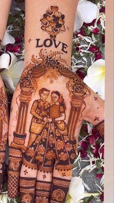 Stylish Mehndi Designs, Latest Bridal Mehndi Designs, Full Hand Mehndi Designs, Mehndi Designs Book, Mehndi Designs 2018, Mehndi Designs For Girls, Mehndi Designs For Beginners, Mehndi Design Photos, Wedding Mehndi Designs