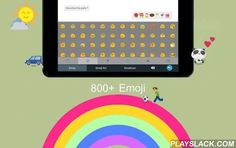 Go! Brazil! Keyboard Theme  Android App – playslack.com , A special and hot keyb…  Go! Brazil! Keyboard Theme  Android App – playslack.com , A special and hot keyboard theme will bring your keyboard & text input a real new look & feel. Check this FREE personalized...