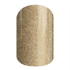 Jamberry nail wraps offer the hottest trend in fashion. Wrap your nails in over 300 different designs. Black Nail Polish, Black Nails, Red Nails, Jamberry Consultant, Jamberry Nail Wraps, Gold Sparkle, Cute Nail Designs, Easy Nail Art, Mani Pedi