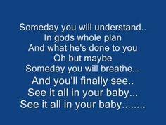 Britney Spears - Someday (I Will Understand) #MusicSunday