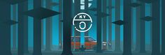 Sounds cool, should check it out.  Kentucky Route Zero - beautiful game.