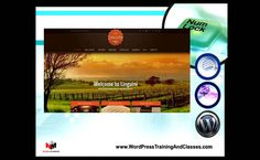 http://www.wordpresstrainingandclasses.com  How to Create a Website with WordPress Themes and Software.  WordPress is a free web design tool. You can learn how to create a website fast and easy with free WordPress themes. If you have website content ready with a few simple steps and wordpress templates you can build a website within minutes.    WordPress website design is so simple that you can definitely do it yourself.  http://www.WordPressTrainingandClasses.com .