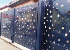Lockers, Locker Storage, Dresser, Metal, Home Decor, Powder Room, Decoration Home, Room Decor, Locker
