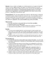 Personal Loan Repayment Letter Sample  Koikoikoi  Personal Loan