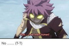 No hes the lord of the Demons...    E.N.D. THE LORD OF THE DEMONS FROM THE BOOK OF ZEREF U FUCKING DIPSHIT