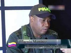 DOS FALSOS POLICÍAS MONTABAN RETENES ILEGALES
