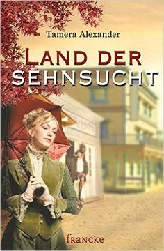 Buy Land der Sehnsucht by Silvia Lutz, Tamera Alexander and Read this Book on Kobo's Free Apps. Discover Kobo's Vast Collection of Ebooks and Audiobooks Today - Over 4 Million Titles! Colorado, How To Buy Land, Landing, Audiobooks, Ebooks, This Book, Family Guy, Paris, Movie Posters
