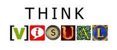 See, Think, Wonder – Making Thinking Visible | Socrative Garden