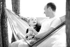 @forhappybaby Fathers Love, Happy Fathers Day, London Travel Guide, Family Roles, Life Satisfaction, Parents, Psychology Today, Good Good Father, Modern Family