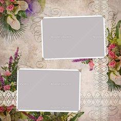 Wedding frame for photo Prince Wedding, Wedding Frames, Adobe Photoshop, Scrap, Weddings, Wedding Picture Frames, Tat, Mariage, Wedding