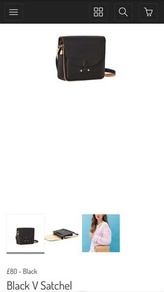 Wilby - $103.83