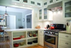 1000 images about kitchen on pinterest bungalow kitchen linoleum