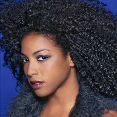 Black Hairstyle Pictures | Photo Gallery By Jazma