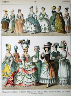http://upload.wikimedia.org/wikipedia/commons/7/76/1750-1800%2C_French._-_098_-_Costumes_of_All_Nations_%281882%29.JPG