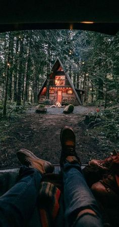 ❤️For more inspo, follow us on Instagram❤️ @dear_blackbird_boutique www.dearblackbirdboutique.com.au http://campingtentlovers.com/best-cabin-camping-tents/