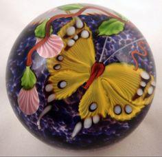 Paperweight See My Art https://www.facebook.com/ZRFractals My Website http://www.craftweb.org