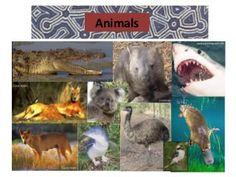 Aboriginal Art A Journey Down Under Aboriginal Art, Journey, Pets, Painting, Animals, People, Animales, Animaux, Painting Art