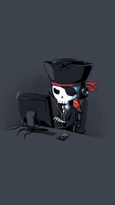 Pirate Link : https://toptenbeautifulwallpaper.blogspot.com - Top ten Beautiufl wallpaper