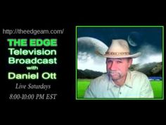Electromagnetic Stalking   Dr  John Hall    Incredibly Important EDGEAM ...