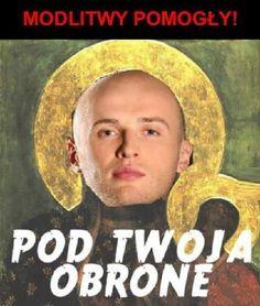 Modlitwy pomogły, pod Twoją obronę • Matka Boska Pazdańska • Memy piłkarskie po meczu Polska Szwajcaria • Wejdź i zobacz więcej >> #pol #polska #memy #pilkanozna